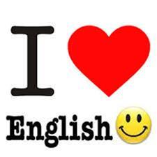 آموزش مجازی زبان انگلیسی از پایه