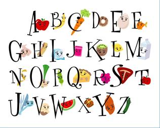 آموزش زبان انگلیسی به کودکان و نوجوانان