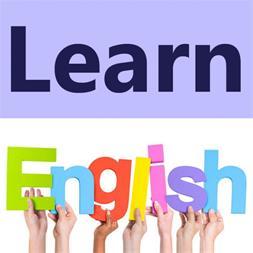 آموزش سریع زبان انگلیسی